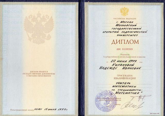 http://nadya716.ucoz.ru/znakomstvo-ya/Diplom_2_ob_obrazovanii.jpg